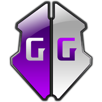 GameGuardian-(No Root)-v8.4.3-APK-For-Android-Free-Download