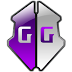 GameGuardian (No Root) v8.45.0 (Latest) APK or Android Free Download