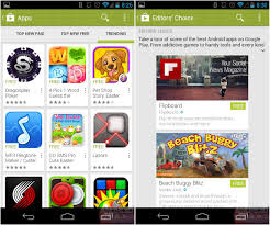 modded google play store download