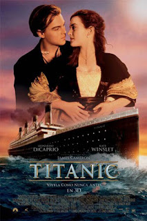 titanic movie download in hindi hd quality