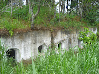 Benteng Gunung Putri Lembang, Objek Wisata Sejarah Berusia lebih dari Seabad