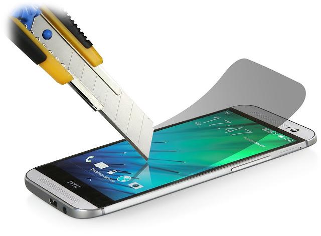 Pellicole economiche per telefoni, quasi gratis | Protezione display a prezzo basso