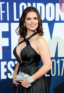 Hayley-Atwell-514+%7E+SexyCelebs.in+Exclusive.jpg