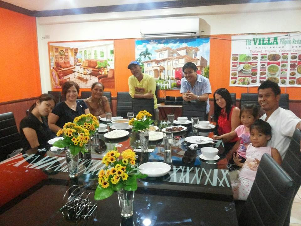 Cebu best affordable catering services free venue cheap for Best catering services