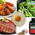 Quanto de proteína devemos consumir por dia para Hipertrofia