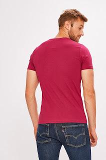 tricouri-de-firma-barbati-s'oliver-3