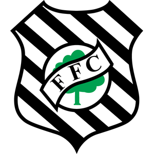 2019 2020 2021 Recent Complete List of Figueirense Roster 2018-2019 Players Name Jersey Shirt Numbers Squad - Position