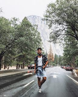 AlfonsoHerrero_Yosemite_12