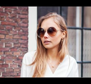 https://www.lovemoney.com.br/oculos-de-sol/oculos-de-sol-chloe-carlina/