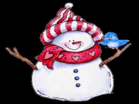 http://www.primarygames.com/holidays/christmas/coloringpages/15-snowman.php