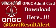 www.govtresultalert.com/2018/03/ongc-admit-card-download-latest-skill-test-call-letter