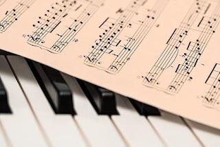 Descargar música