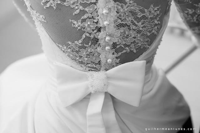 casamento real, making of, dia da noiva, vestido de noiva, laço, casamento eloiza e renato