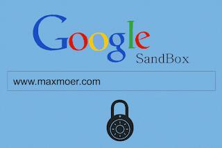 Mengatasi dan solusi situs terkenasandbox