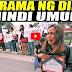 NAGBABAGANG BALITA: PALPAK NA NAMAN ANG DRAMA NG MGA DlLAWAN NILANGAW! PANOORIN