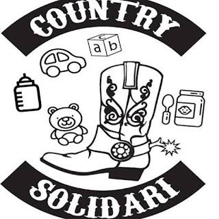 Country Solidari