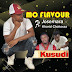 Download | Mo Flavour Ft. Kharid Chokoraa & Jose Mara - Kusudi | Audio
