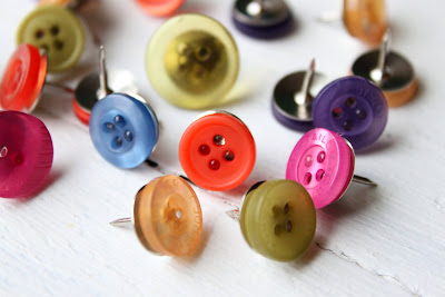 Creative Buttons Inspired Products and Designs (16) 1