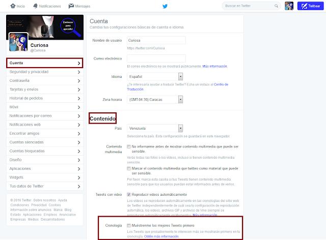 Contenido-Cronologia-mejores-Tweets