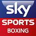 Sky Sports Boxing - Frequency + Code