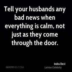 good-quotes-about-your-wife-2
