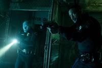 Bright (2017) Will Smith and Joel Edgerton Image 2 (7)