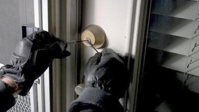 Εξιχνιάστηκε κλοπή σε οικία στο Ναύπλιο
