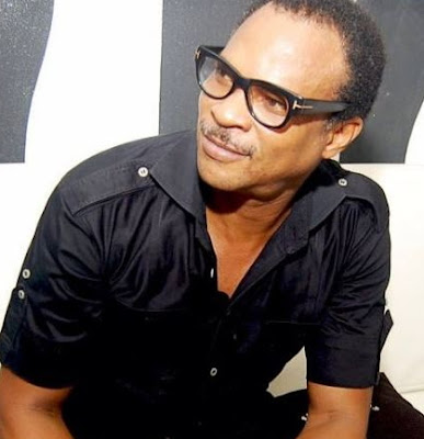 fred amata armed robbery attack