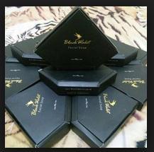 Sabun Black Walet  Facial Soap