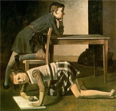 copii-balthus-1937