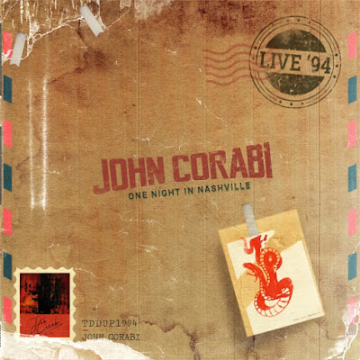 john-corabi-Live-94-One-Night-In-Nashville-2018