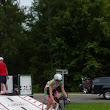 New York State Time Trial Championship- Rome, NY August 30, 2015