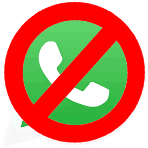 Come capire se qualcuno ti ha bloccato su whatsapp