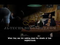 GTA Vice City Gameplay Snapshot 1