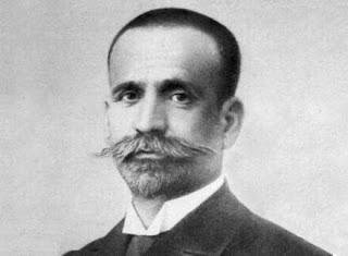 Ο Αθανάσιος Ευταξίας και οι προσπάθειες του για την περιστολή της διασπάθισης του δημόσιου χρήματος (1909-1926)