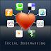 Top 100 Legit Social Bookmarking Sites 2016