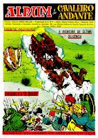 http://passagens-bd.blogspot.pt/2017/06/bd0521-album-do-cavaleiro-andante-25.html