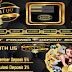 Kontes seo Rantaiqq Situs Agen Bandarq Dan Judi Domino Online Terpercaya