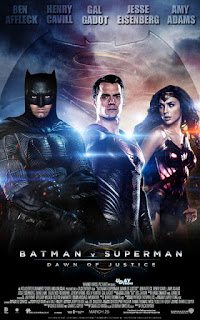 Download Batman v Superman Dawn of Justice (2016) WEB-DL 720p Subtitle Indonesia
