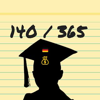 Afkijken Duitse luistertoets