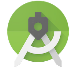 - 2018 05 07 - Android Developers Blog: Android Studio 3.2 Canary