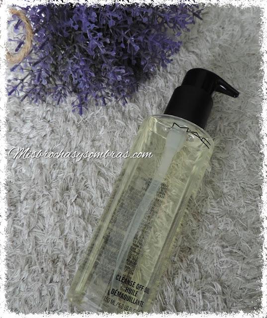 Cleanse-Off-Oil-Huile-Démaquilante-M.A.C