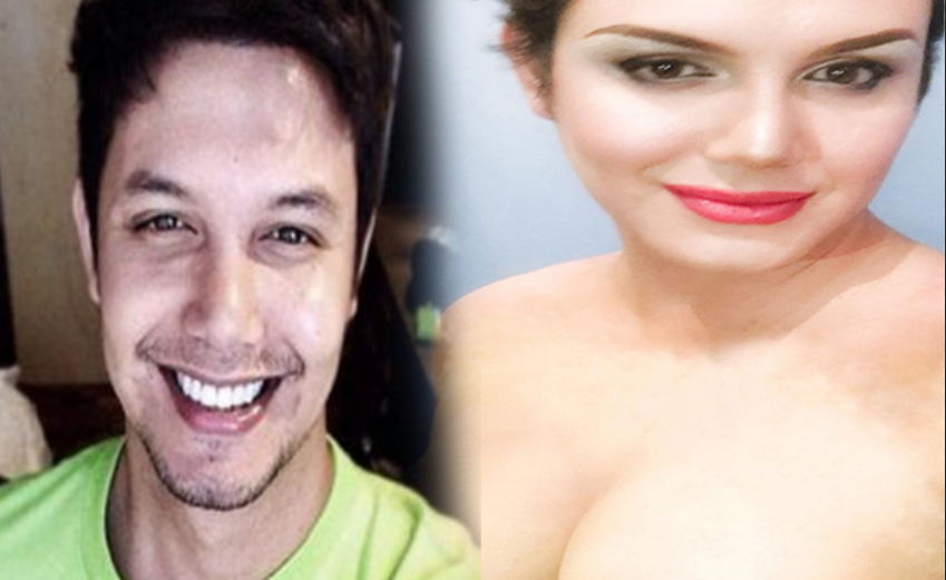 operation of Paolo Ballesteros