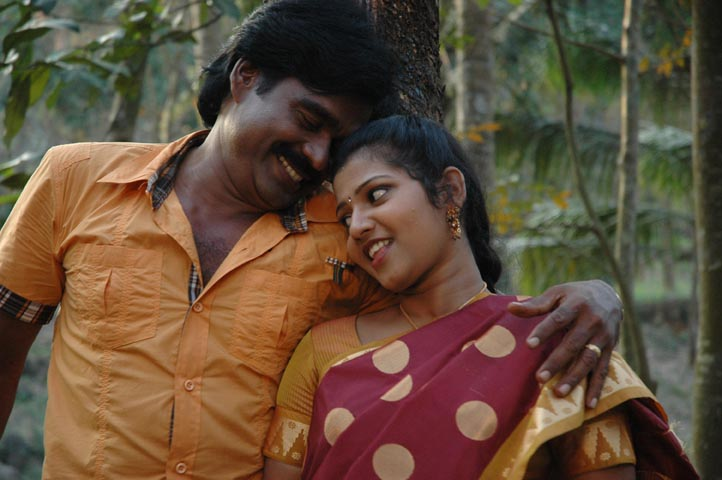 Ullam Uruguthadi Tamil Movie Stills Southcine