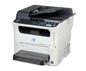 Konica minolta magicolor 1690mf driver windows 10 revizionfab.