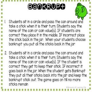 https://www.teacherspayteachers.com/Product/Money-Game-Bankrupt-2504986