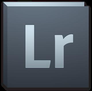 Lightroom 5.7 1 Mac Crack