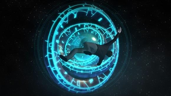 moebius-empire-rising-pc-game-review-screenshot-4