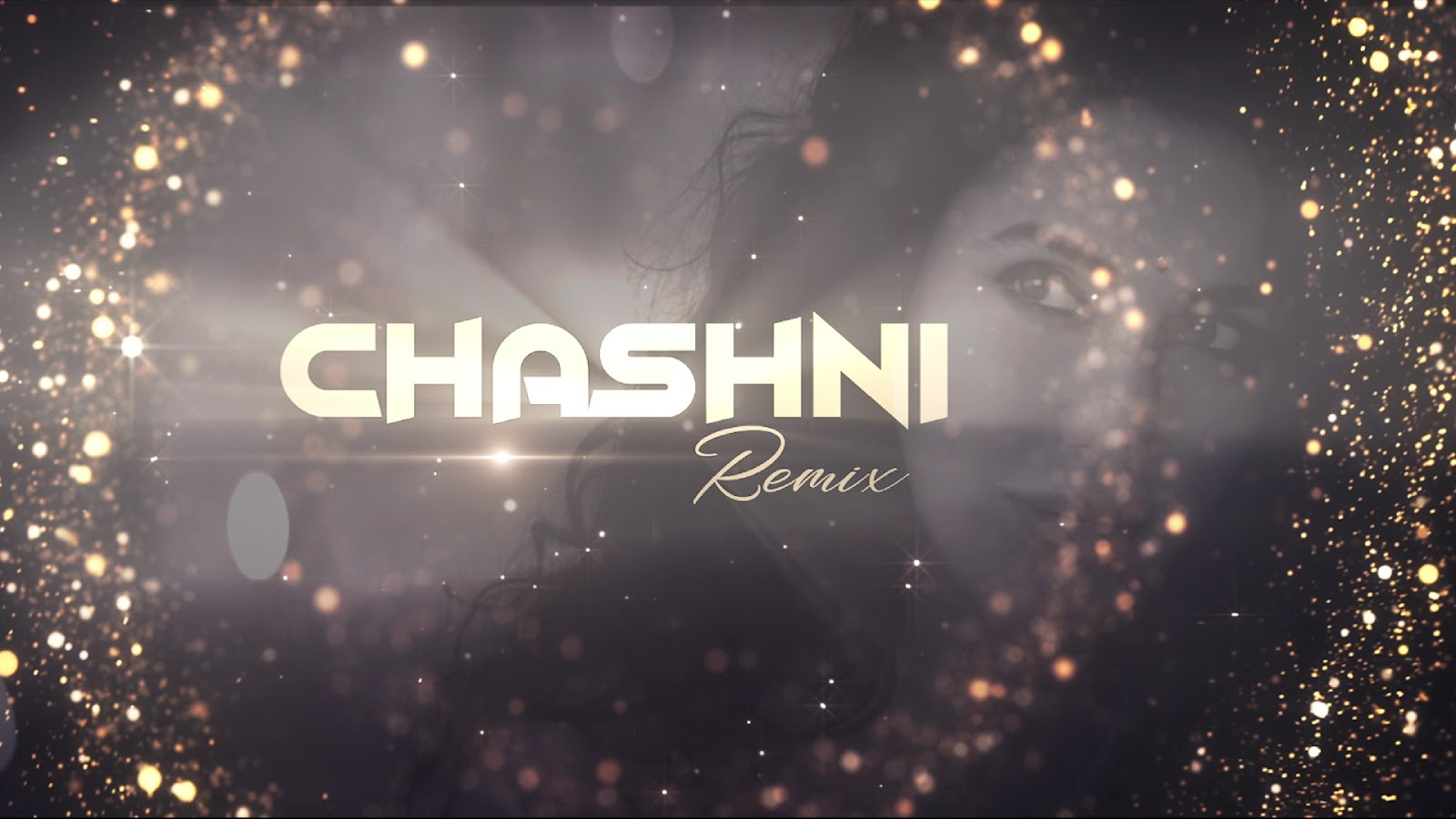 CHASHNI REMIX (BHARAT) – DJ KING | VIDEO