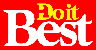 Do-the-best